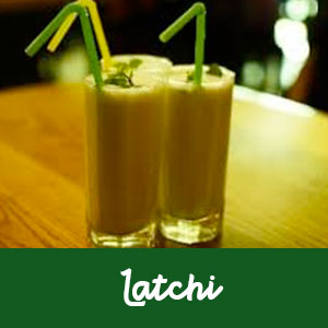 Latchi